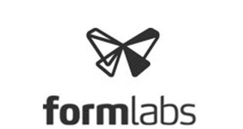 formlabs-3ditaly