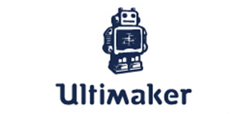 ultimaker-3ditaly