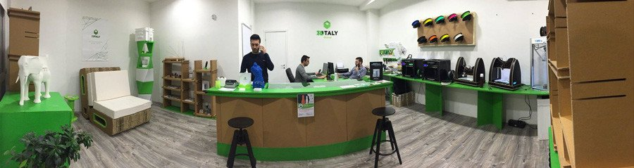 3ditaly-store-rete-franchinsing-stampa-3d-printing