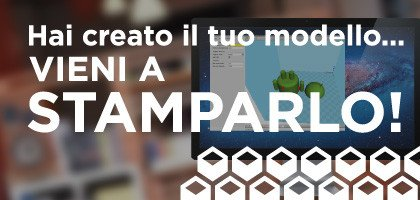 stampa-in-store