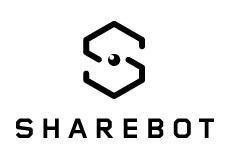sharebot-3ditaly