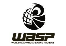 wasp-3ditaly