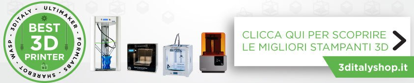 3ditaly-shop-best-3d-printer-stampanti-migliori-formlabs-form1-form2-ultimaker-2-sharebot-delta-wasp