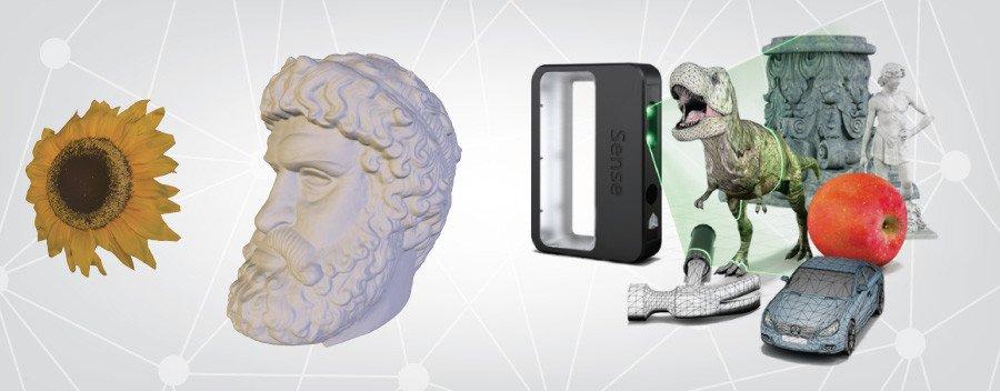 Scan-3d-scanner-minimum-mini-me-play-scanning-professional-fuel-sense-press-archeology-goods-cultural