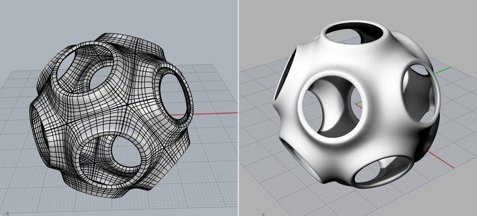 modellazione-geometrica-servizio-service-3d-printing-servizi-stampa-stampanti