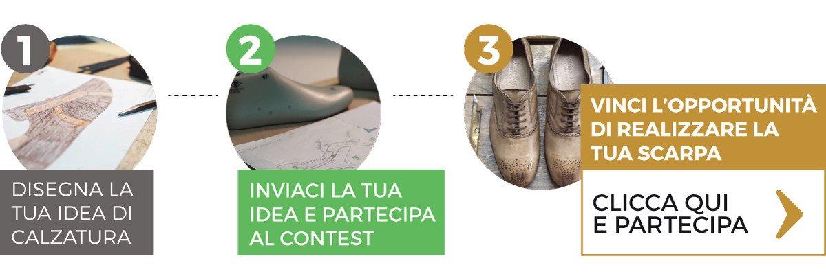 3ditaly-patrizio-dolci-contest-reshoes-re-shoes-concorso-designer-disegna-scarpa-calzature-02