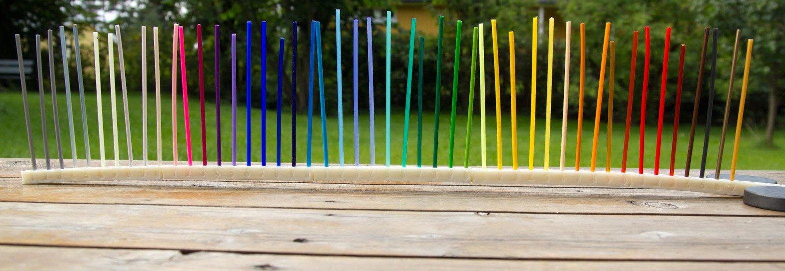 filament_colors_flashgamer