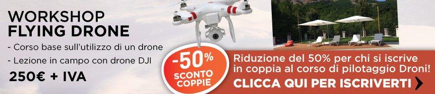 3ditaly-workshop-droni-drone-corso-pilotaggio