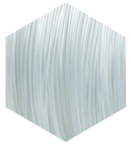 nylon-3ditaly
