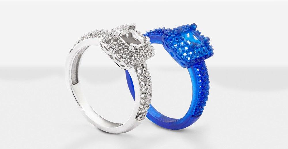 3ditaly-jewelery-design-orafo-gioielleria-applicazione-stampa-3d-formlabs-form-1-printer