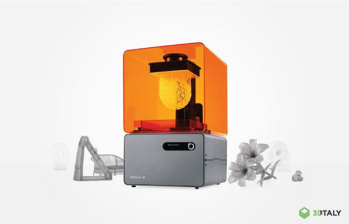 form-1-formalabs-3ditaly-resin-sla-dlp-3d-printer-printing-high-quality-jewellery-gioielleria-02