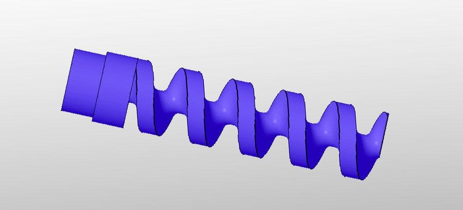 modeling-parametric-3ditaly-service-3d-services-service-press-3d-printer