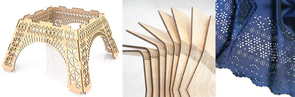 3ditaly-lasercut-legno-vetro-wood-cuoio-plastica-pvc-plexiglass