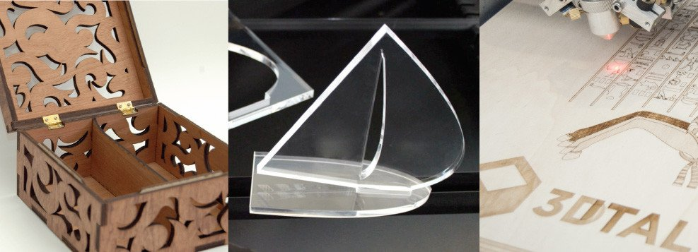 3ditaly-lasercut-legno-vetro-wood-cuoio-plastica-pvc-plexiglass-lavorazioni-laser