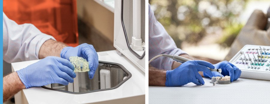 3ditaly-dental-formlabs-resin-bio-biocompatibile-atossica-atoxic-dentale-odontotecnica-ortodonzia-odontoiatra-medicale-biomedica-01