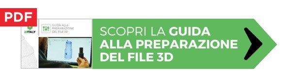 stampa 3d preventivi pdf guida