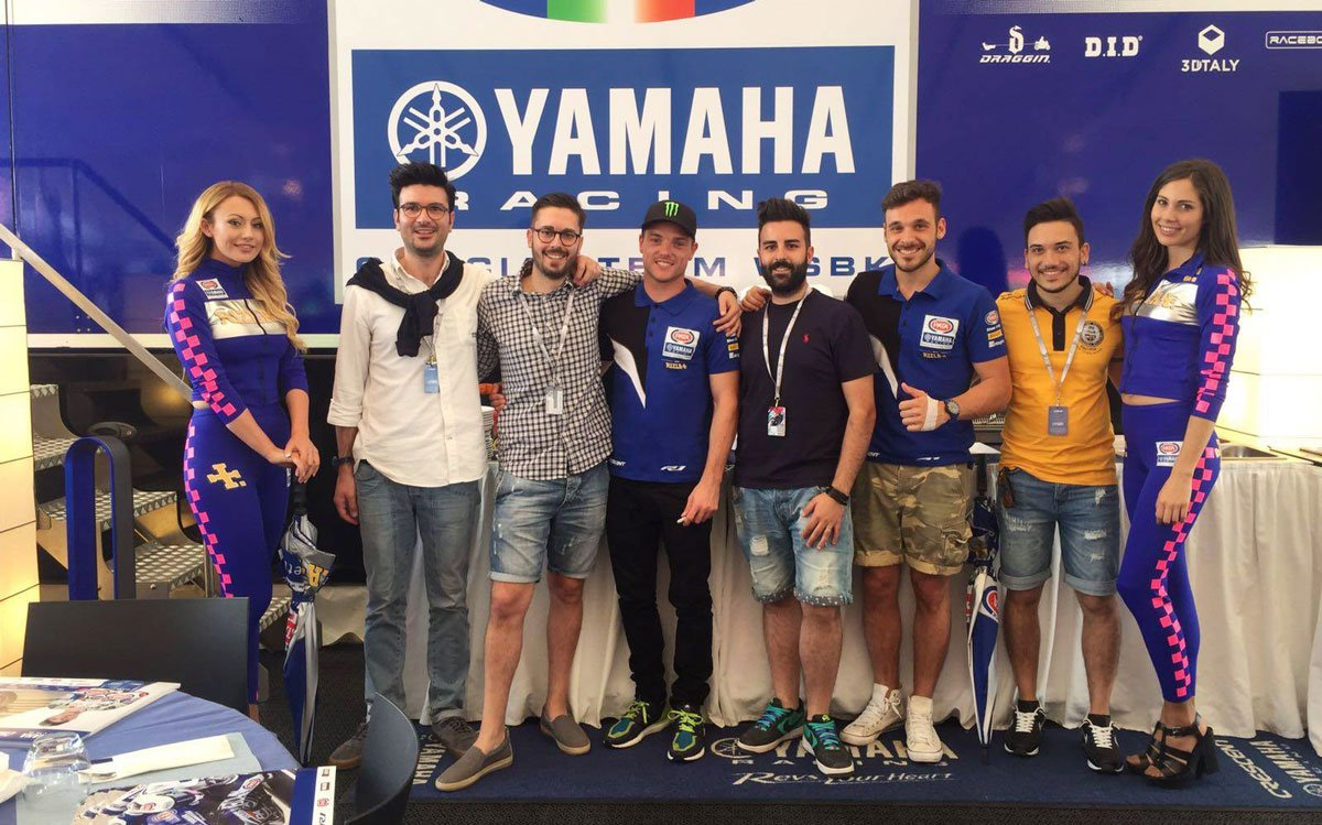 yamaha-3DITALY-partner-tecnico-2016-2017-sponsor-automotive-campionato-mondiale-superbike-stampa-3d-digitale-02