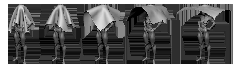 zbrush 2021 stampa 3d corsi modellazione organica scultura digitale